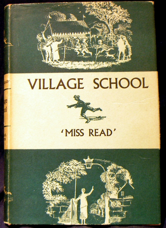 Image for Village School