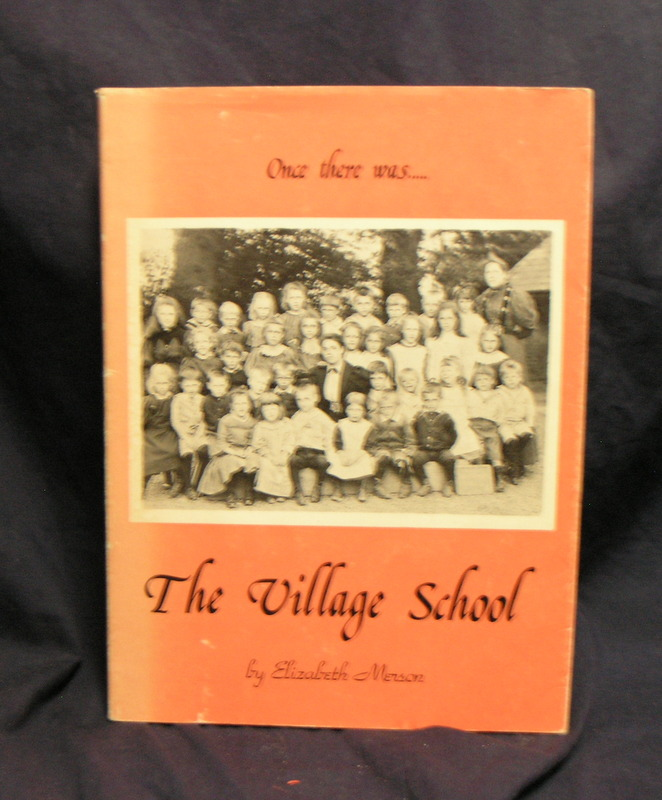 Image for The Village School