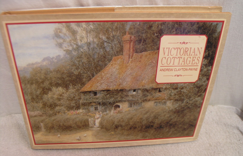 Image for The Victorian Village