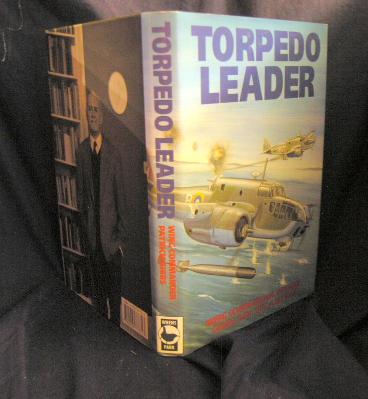 Image for Torpedo Leader