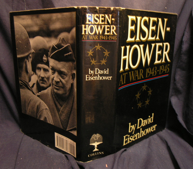 Image for Eisenhower
