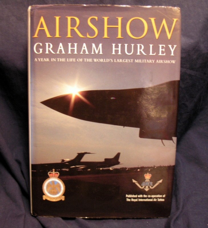 Image for Airshow
