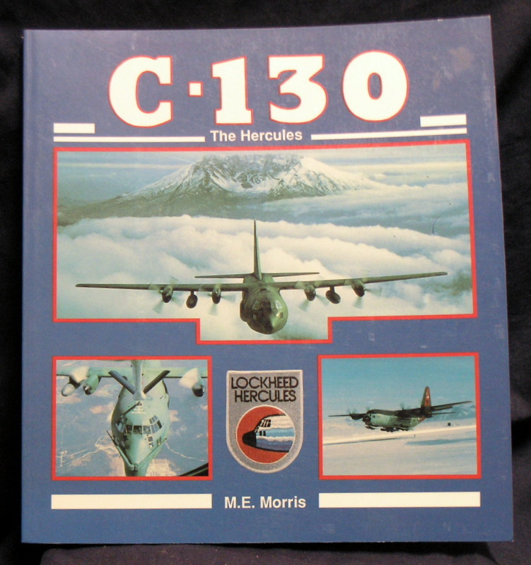 Image for C-130 Hercules