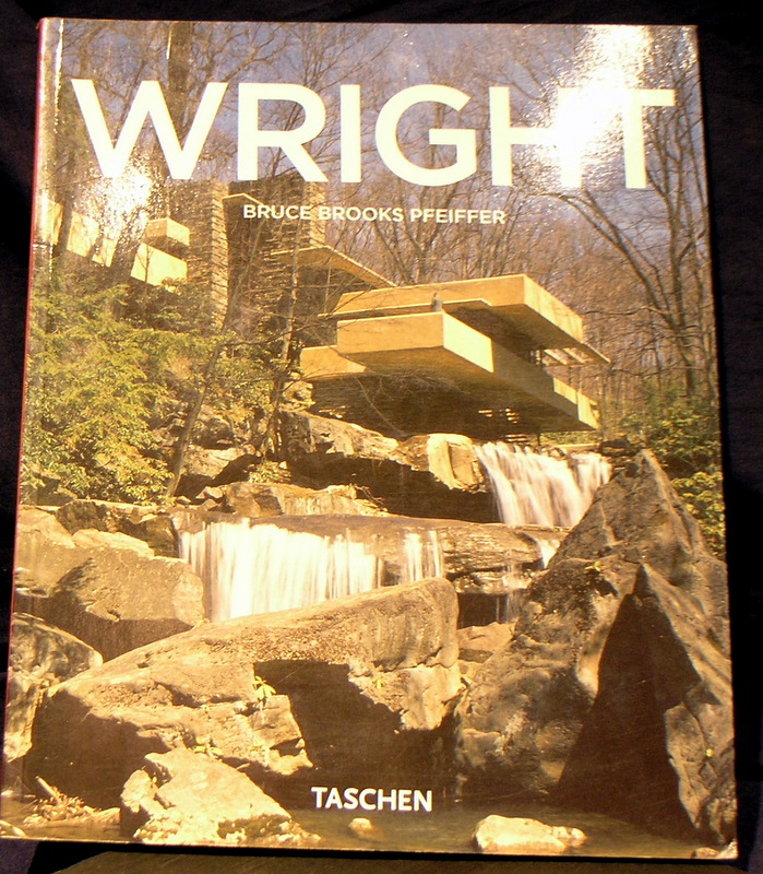 Image for Wright.
