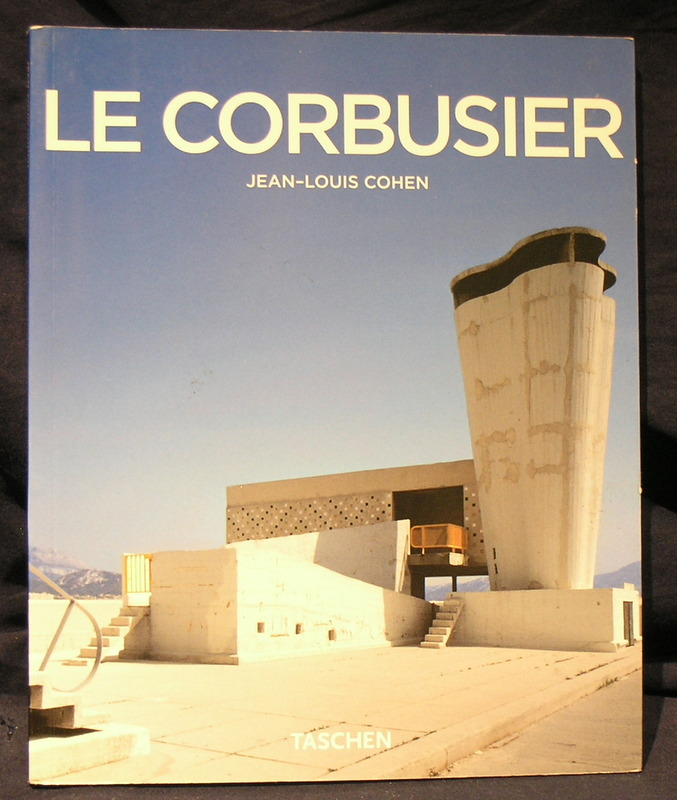 Image for Le Corbusier