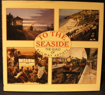 Image for To the Seaside