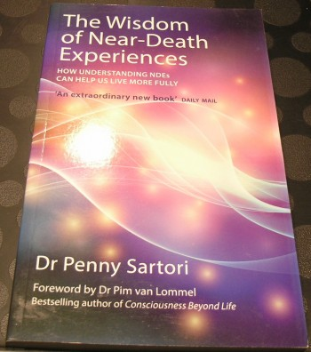 Image for Wisdom of Near Death Experiences: How Understanding NDEs Can Help Us Live More Fully
