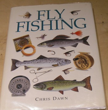 Image for Fly Fishing