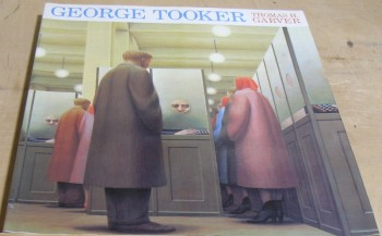 Image for George Tooker