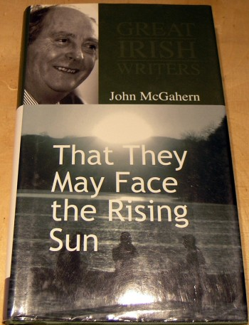 Image for That They May Face the Rising Sun
