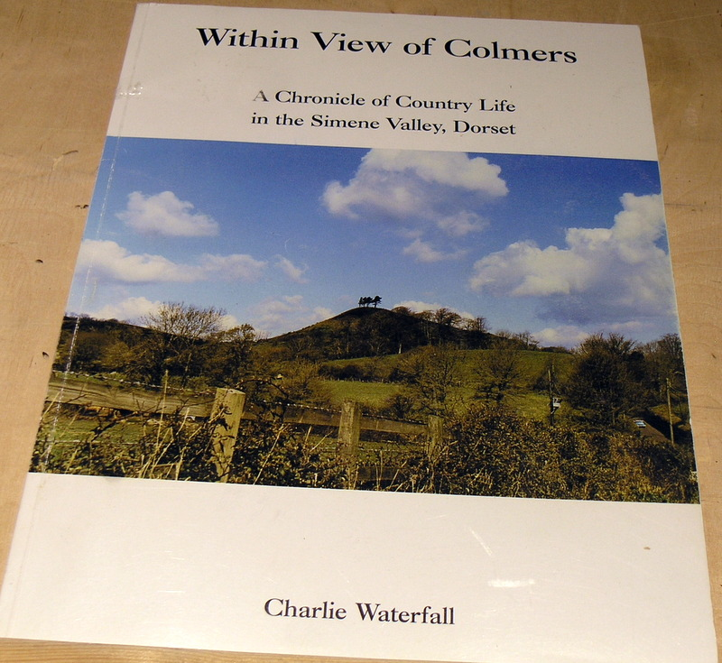 Image for Within view of Colmers.