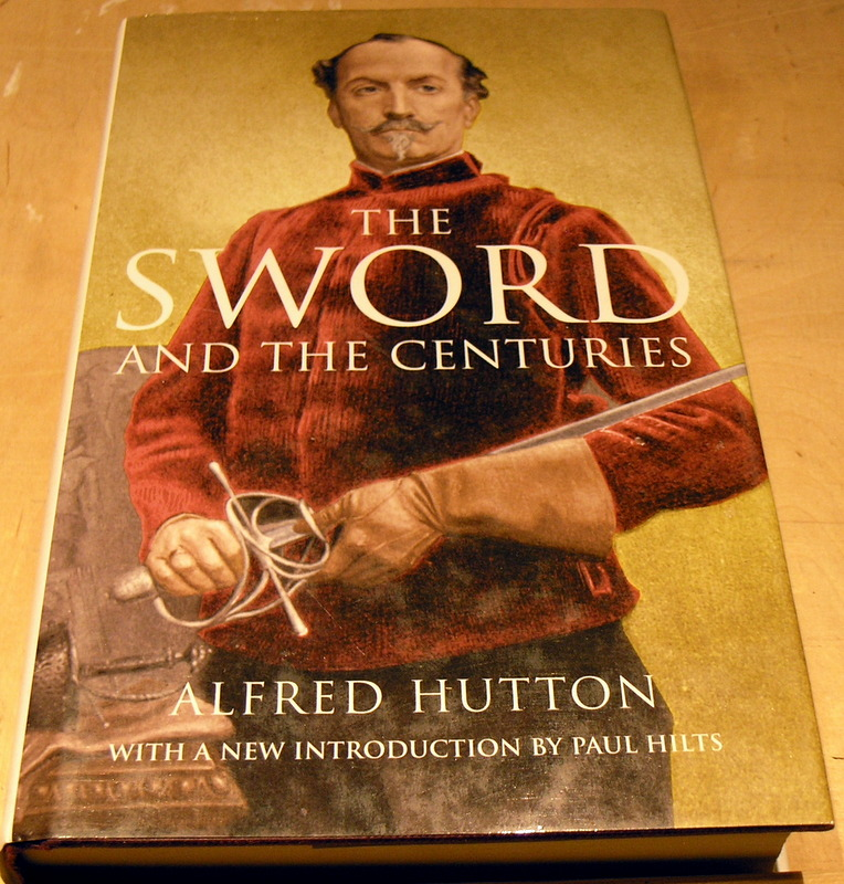 Image for The Sword and the Centuries